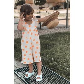 FR1 Sandale pentru copii cu gumă cu bule albastre cu nervuri albastru 8