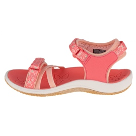 Sandale Keen Verano Jr 1024827 roz 1